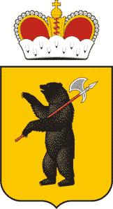 Ярославия