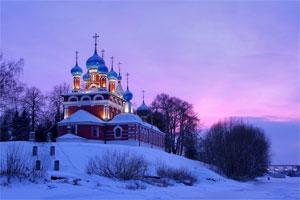 Фото: Петр Ушанов